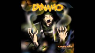 Dynamo - I Don't Remember the Time