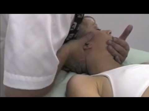 Pollice dolori articolari