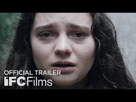 Movie Trailer: The Nightingale (0)