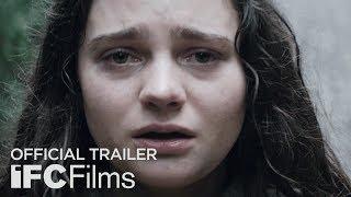 The Nightingale (2018) Video