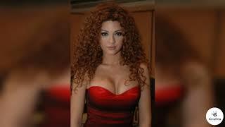 تحميل اغاني miryam faris Ahebak Heyl ميريام فارس احبك هيل MP3
