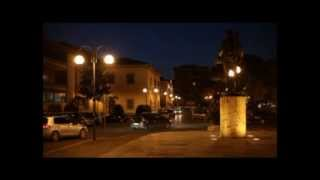 preview picture of video 'Aprilia, 29 ottobre 2012. Il Titolo di Città nel 75esimo anniversario dell'inaugurazione'