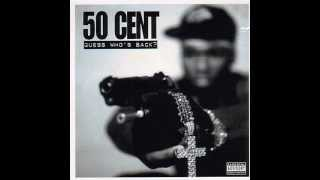 50 cent killa tape(Instrumental)