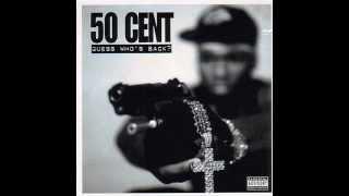 50 cent killa tape(Instrumental)