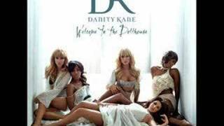 Danity Kane- Lights Out (Chipmunk Version)