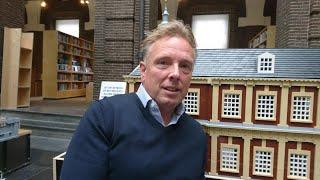 Bekijk deze video bij Schiedam JWTV.