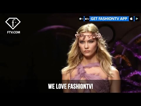 Who loves FashionTV?
