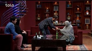 Eftari - Season 02 - Ep.18
