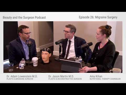 How Migraines Affect Patients