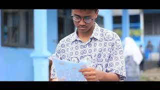 SMA Plus Pesantren Amanah Muhammadiyah Kota Tasikmalaya OlympicAD Nasional VI 2019