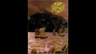 Falkenbach - ...Magni Blandinn Ok Megintiri... 1998 Full Album