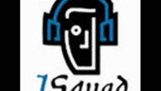 J-Squad - Saw Anthem