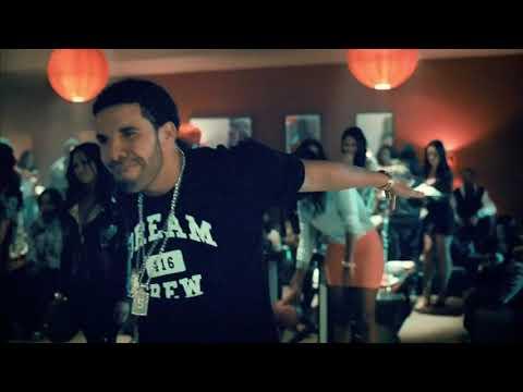 Drake - One Dance