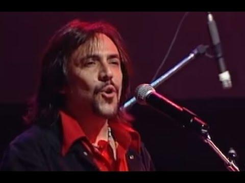 Alejandro Lerner video Mira hacia a tu alrededor - CM Vivo 2003