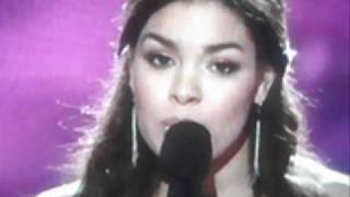 """Jordin Sparks """"Just for the Record"""""""
