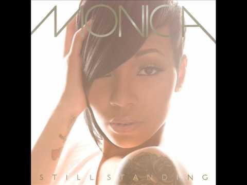 Monica - Mirror