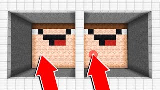 CAN YOU SPOT THE DIFFERENCE?! (PrestonPlayz vs MrWoofless)