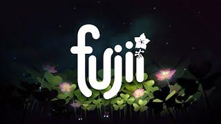 videó Fujii