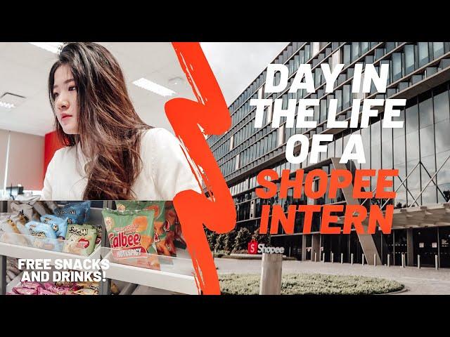 Vidéo Prononciation de Shopee en Anglais