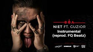 ReTo Ft. Guzior   Niet [Instrumental] (reprod. FQ Beatz)