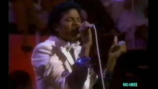 Rock With You - Michael Jackson - Subtitulado En Español