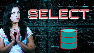 SQL SELECT Tutorial   |¦| SQL Tutorial |¦| SQL for Beginners