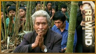 Kayıp Kabile: CIA'nın Laos'taki Gizli Ordusu | GERİ SARMA