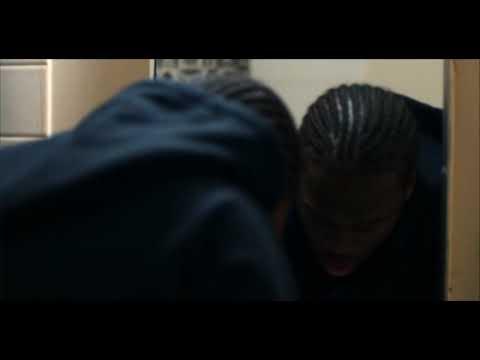 Before I Self Destruct Before I Self Destruct (Trailer 2)