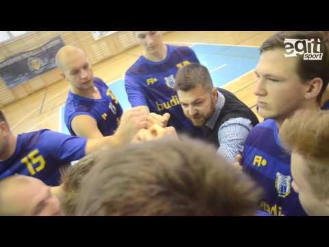 Kulisy historycznego zwycięstwa koszykarzy Stomilu Olsztyn w Gdyni