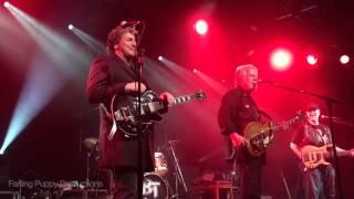 Bachman Turner - Live - Full Show - by Gene Greenwood