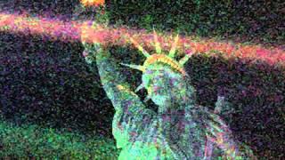 Carl Sagan - Pale Blue Dot (New HD version)