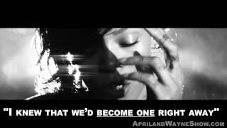 Rihanna Diamonds Dedication to Lucifer (illuminati breakdown) Part 2 of 3