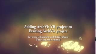 ue4 vr - 免费在线视频最佳电影电视节目 - Viveos Net