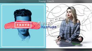 Young Touch - Troye Sivan vs. Bea Miller (Mashup)