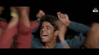 New Hindi Sexy Movie Bollywood