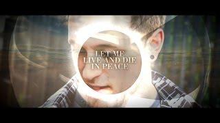 "Architects   ""Memento Mori"" Lyric Video   Tom Searle Tribute"