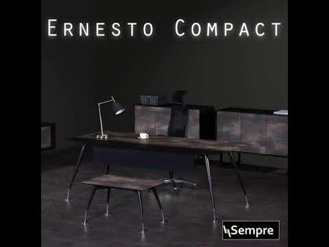 Ernesto Compact