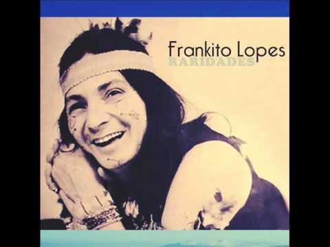 Frankito Lopes  - Professora 1988