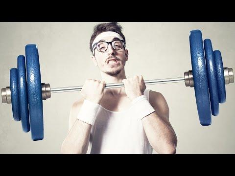 Le bodybuilding dans 40 ans jusquà et après