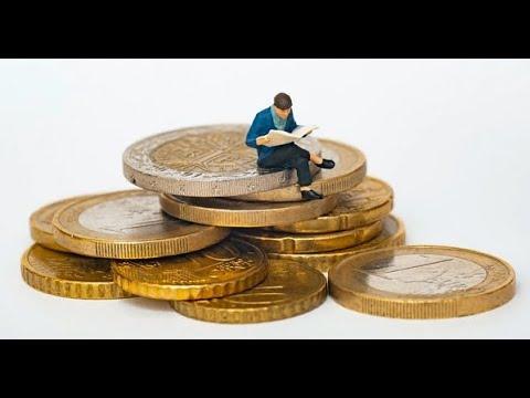 Kereskedelmi bitcoin a ripple-hez kraken