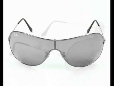 Eladó egy alig használt, kiváló állapotú Ray Ban női napszemüveg !!! - Aukció - Vatera.hu Kép