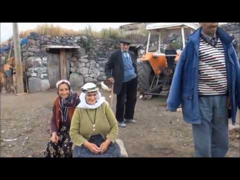 Köprülü Yaylası 2011 15 Bölüm Şakıro Rızgan