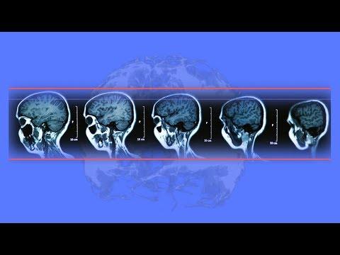 Tipų hipertoninių lewatywa