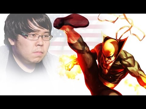 MOST UNUSUAL JUSTIN WONG COMEBACKS (UMVC3)