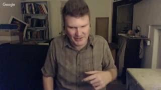 ZED Reptilian Interview