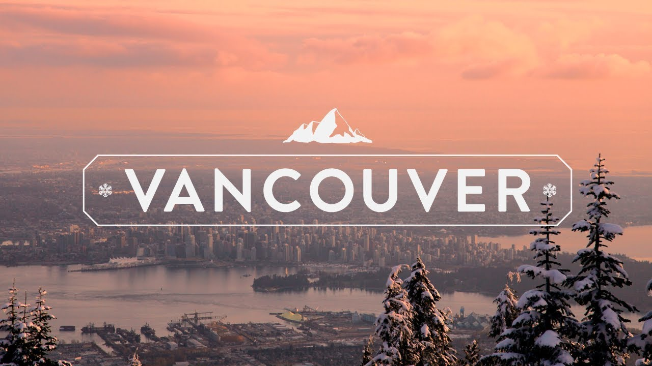 EF Vancouver – Live the language