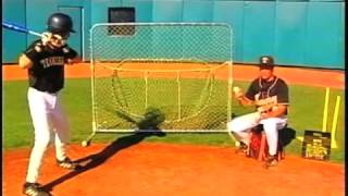 Improve Your Team's Hitting with These Baseball Drills