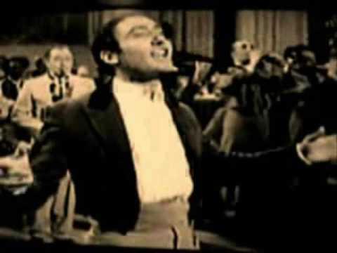 Juan Legido - El Gitano Señorón - Los Churumbeles de España - versión Original