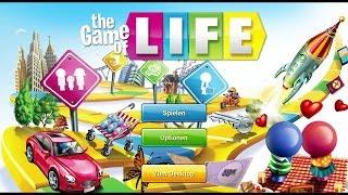 Let's Play Spiel des Lebens [Part 1]