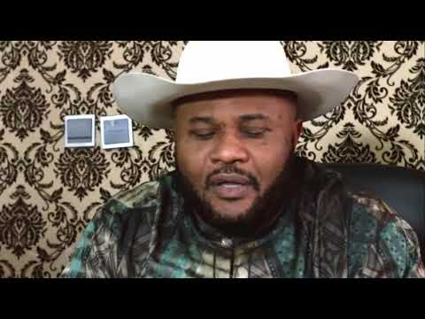 What Nigerians are saying about Kabiru Tanimu Turaki